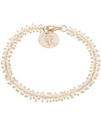Just For You - Bracelet - Lyst