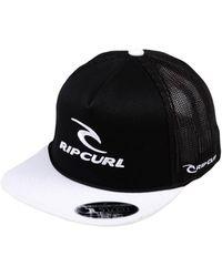 Rip Curl - Hat - Lyst