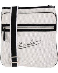Borsalino - Cross-body Bag - Lyst