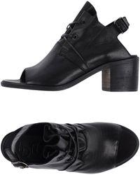 LD Tuttle | Sandals | Lyst