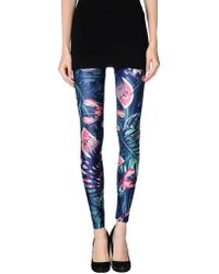 We Are Handsome - Leggings - Lyst