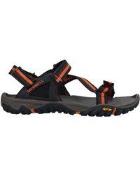 Merrell - Sandals - Lyst