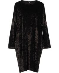Oska - Knee-length Dresses - Lyst
