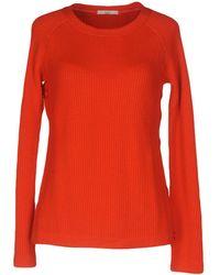 Sessun - Sweater - Lyst