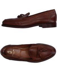 Golden Goose Deluxe Brand - Loafer - Lyst