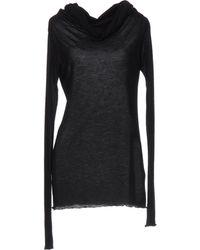 Adele Fado - T-shirt - Lyst
