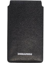 DSquared² - Hi-tech Accessory - Lyst
