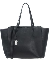 Faith - Handbag - Lyst