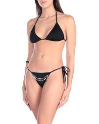 Elisabetta Franchi - Bikini - Lyst