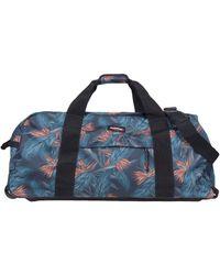 Eastpak - Luggage - Lyst