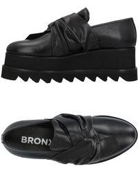 Bronx - Loafer - Lyst