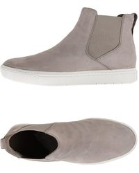 Vince - High-tops & Trainers - Lyst