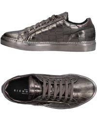 John Richmond   Low-tops & Sneakers   Lyst