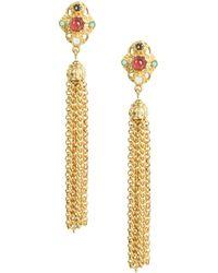 Ben-Amun | Earrings | Lyst