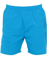 Arena - Swimming Trunks - Lyst