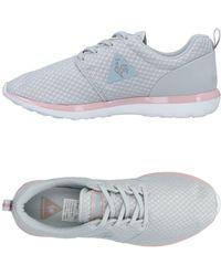 Le Coq Sportif - Low-tops & Sneakers - Lyst