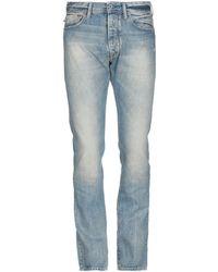 Polo Ralph Lauren - Pantalones vaqueros - Lyst