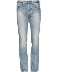 Polo Ralph Lauren - Pantaloni jeans - Lyst