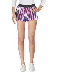 Philipp Plein - Shorts - Lyst
