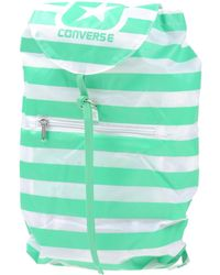 Converse | Backpacks & Fanny Packs | Lyst