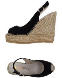 Macarena - Sandals - Lyst