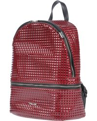 Pollini - Backpacks & Fanny Packs - Lyst
