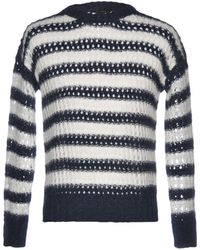 Marc Jacobs - Jumper - Lyst
