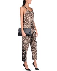 Tom Ford - Jumpsuit - Lyst