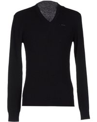 DSquared² - Sweater - Lyst