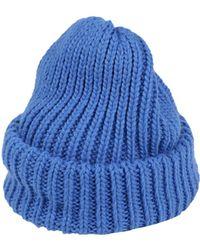 TOPSHOP - Hat - Lyst
