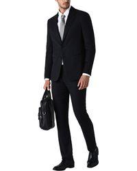 Giorgio Armani - Suits - Lyst
