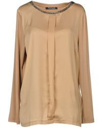 Betty Barclay - Blouse - Lyst