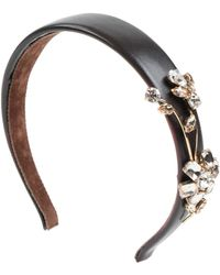 DSquared² - Hair Accessories - Lyst