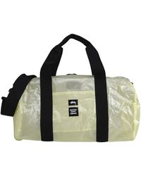 Stussy - Luggage - Lyst