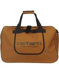Carhartt - Luggage - Lyst
