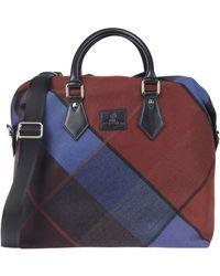 Vivienne Westwood - Luggage - Lyst