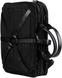 Bikkembergs - Backpacks & Bum Bags - Lyst