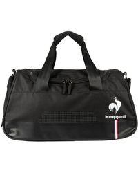 Le Coq Sportif - Luggage - Lyst