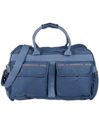 Mandarina Duck - Luggage - Lyst