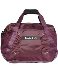 Reebok | Luggage | Lyst