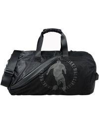 Dirk Bikkembergs Luggage - Black