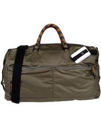 Mandarina Duck - Travel & Duffel Bag - Lyst