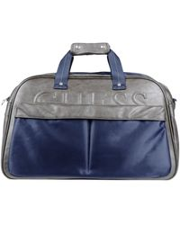 Guess - Travel & Duffel Bag - Lyst