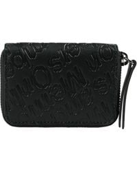 Stella McCartney - Coin Purse - Lyst