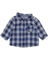 Petit Bateau - Shirts - Lyst