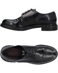 Ink - Lace-up Shoes - Lyst