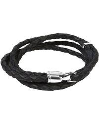 Miansai - Bracelets - Lyst