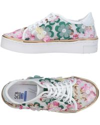 Suecomma Bonnie - Low-tops & Trainers - Lyst