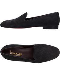 Billionaire - Loafer - Lyst