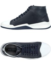 Antony Morato | High-tops & Trainers | Lyst